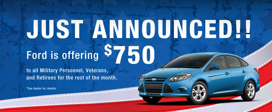 ford military discount scottsboro huntsville al. Cars Review. Best American Auto & Cars Review